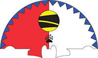 RBC-Student-Success-Indigenous-Services-Logo.png