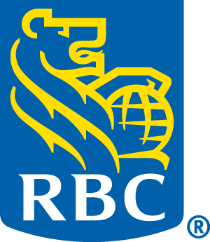 RBC-Student-Success-Logo.png