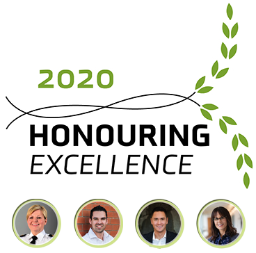 Honouring-Excellence-2020-title2.png