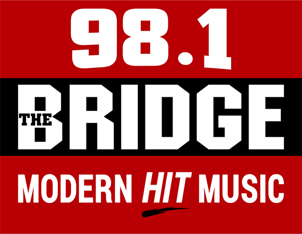 The Bridge 98.1