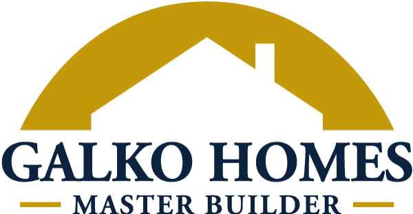 Galko Homes
