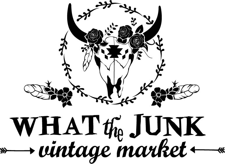 What the Junk market
