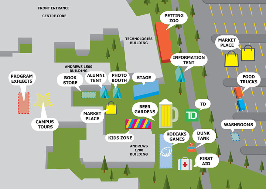 map-coulee-fest-1.jpg