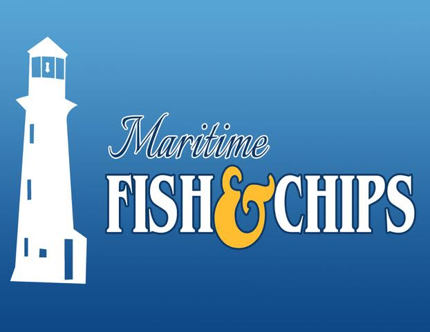 maritime-fish-chips-logo.png