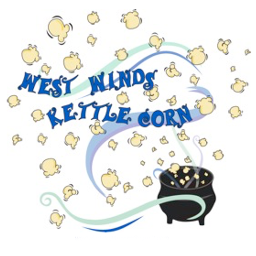 west-winds-kettle-corn-logo-1.png