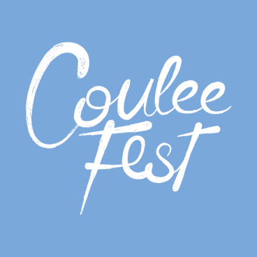 home-couleefest-wm-in.png
