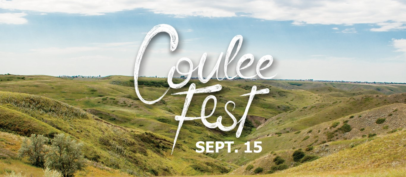 coulee-fest-wordmark.jpg