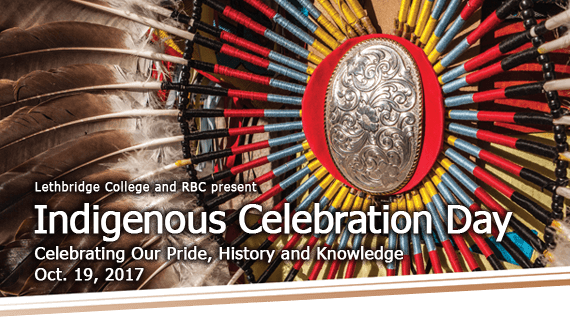 events-indigenous_celebration_day_header_2017.png