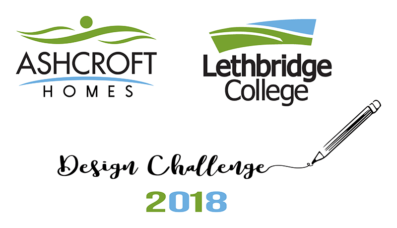 the-ashcroft-design-challenge-logo.png
