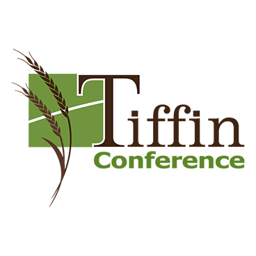 home-inline-tiffin-conference-logo-1.jpg