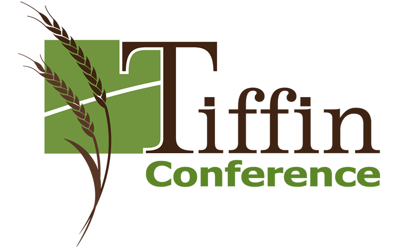 tiffin-conference-logo.png