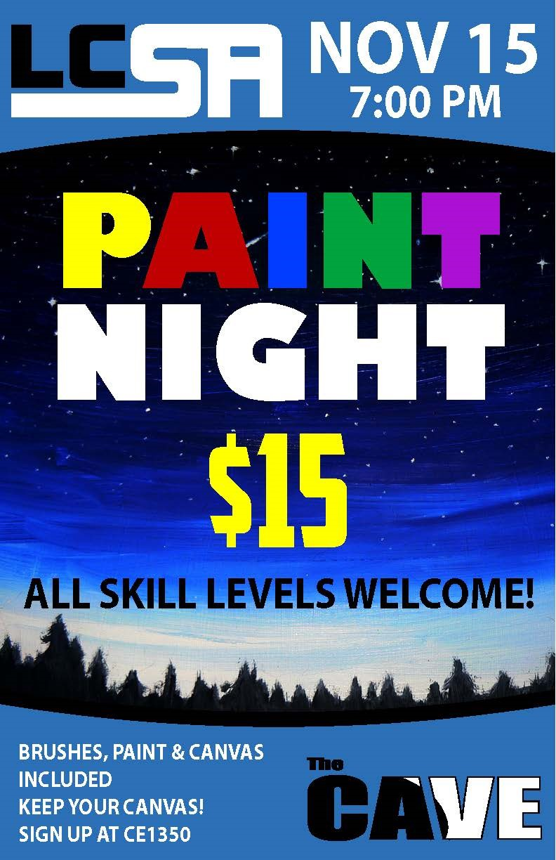Paint Night Nov 15.jpg