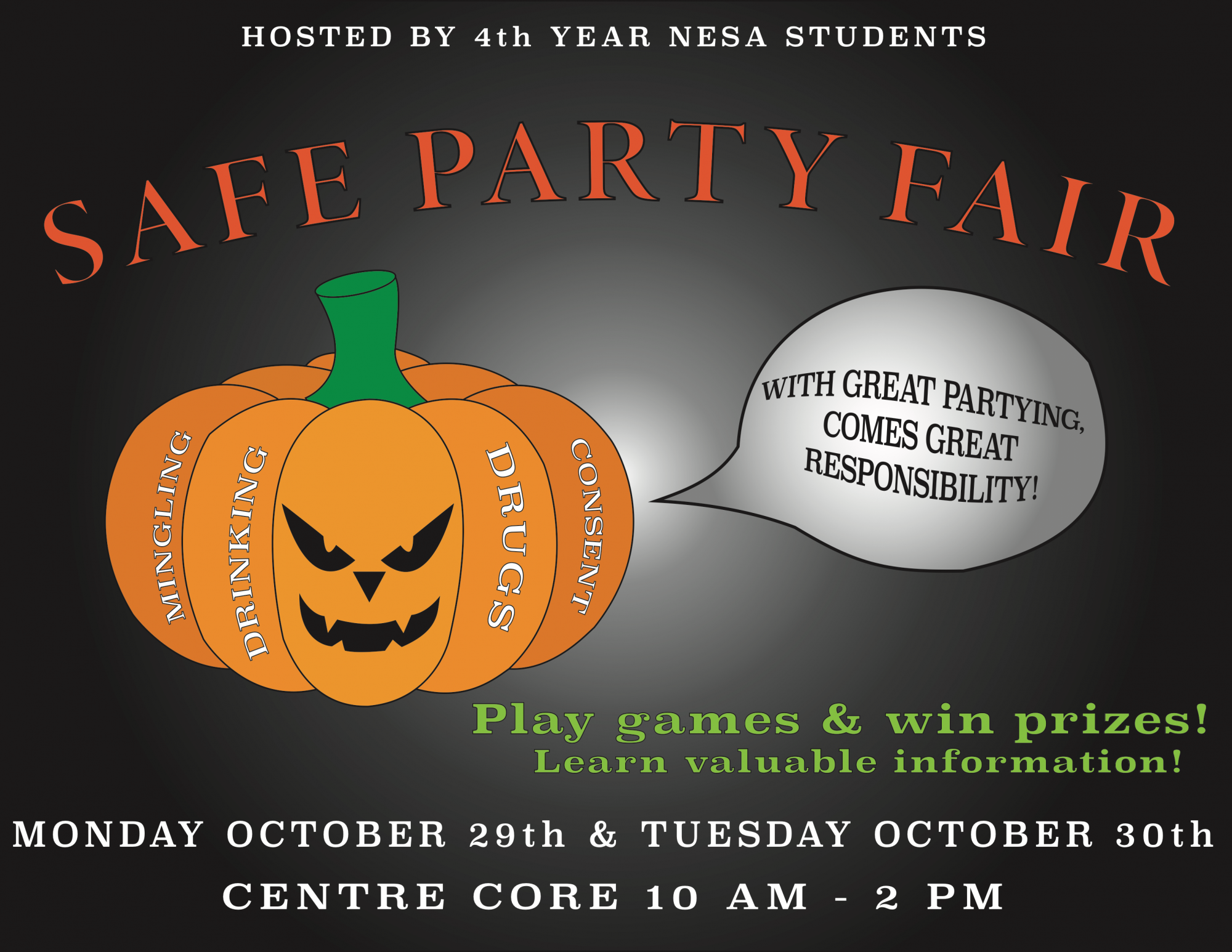 Safe Party Fair.png