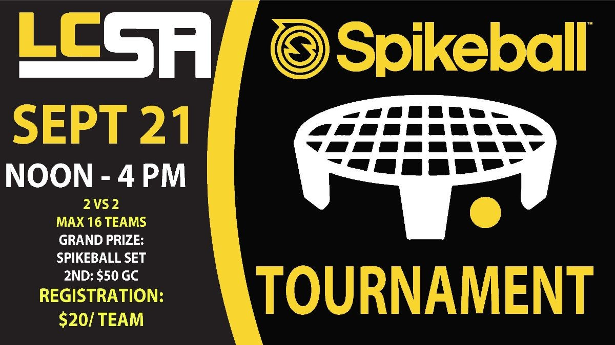 SpikeBall Tour Sept 21 2019.jpg