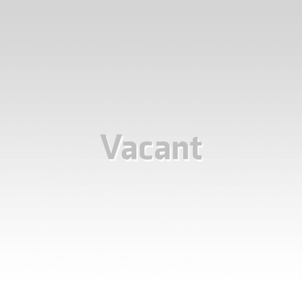 vacant.png
