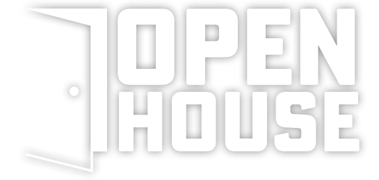 Open-House-Logo-02-Feb20-2020.png