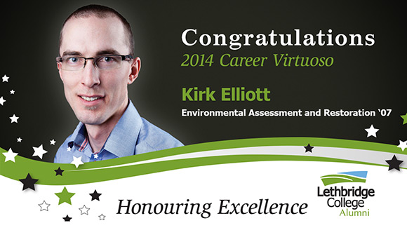 honouring-excellence-2014-elliott.jpg