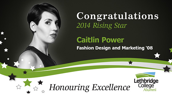 honouring-excellence-2014-power.jpg