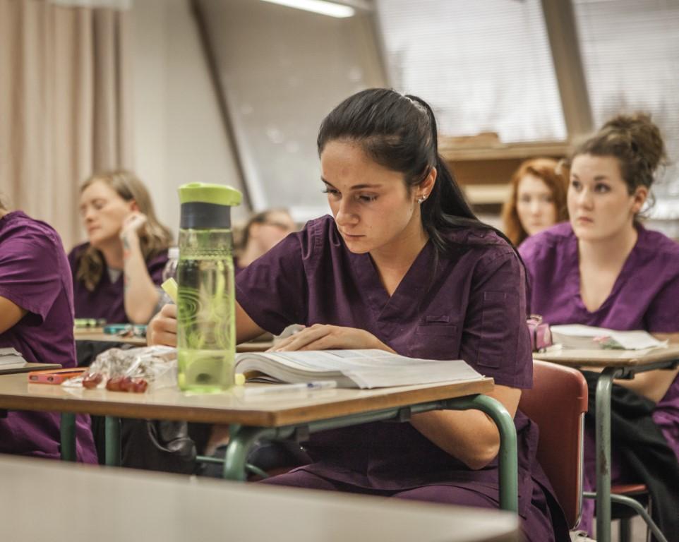 Lethbridge College\'s Health Care Aide program expands to meet market ...