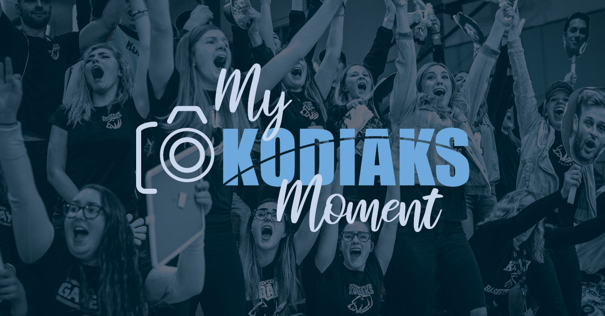 My-Kodiaks-Moment.jpg