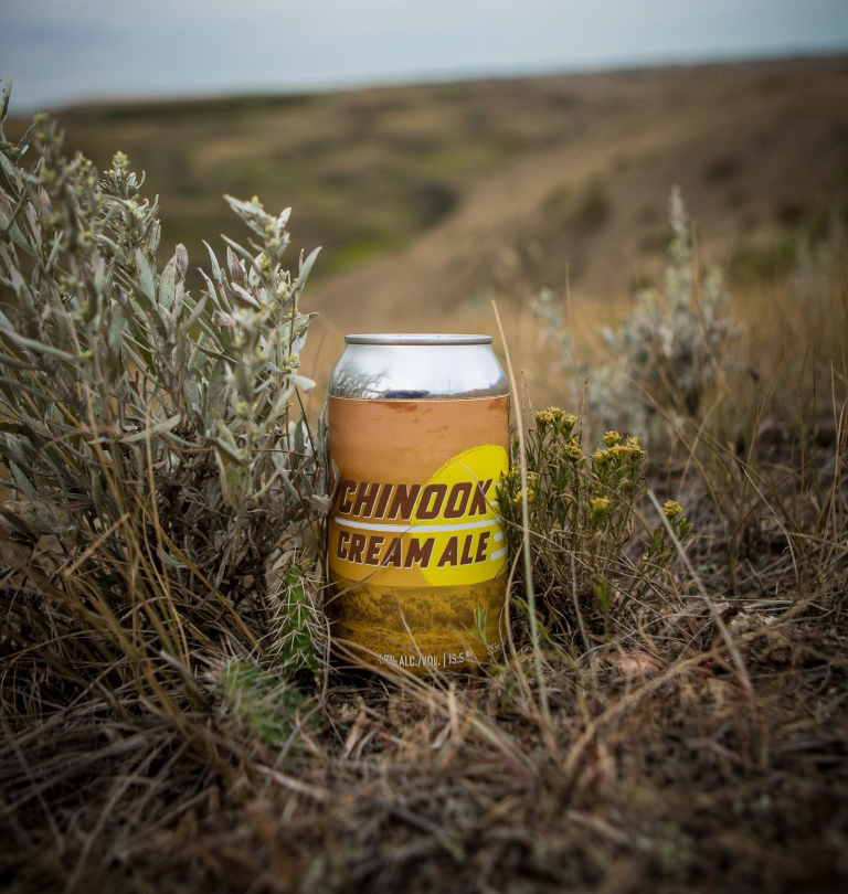 LC-Coulee-Fest-Chinook-Cream-Ale.jpg