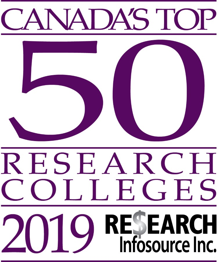 LC-Top-50-Research-College-2019.jpg