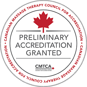 CMTCA-Pre-Accredited-SEAL.png
