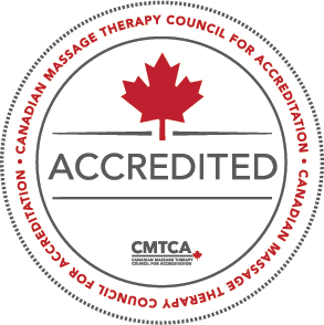 CMTCA_Accredited_SEAL_72p.png