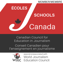 media-design-j-schools-logo.png