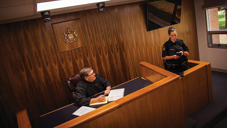 overview-courtroom-cj.jpg