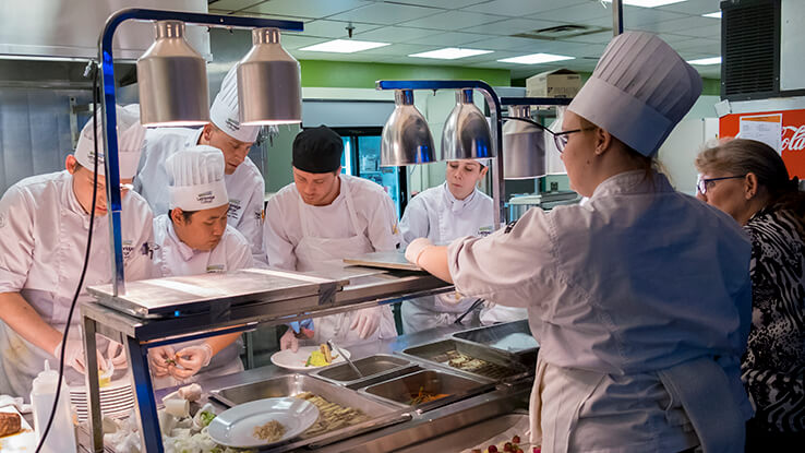 overview-culinary.jpg