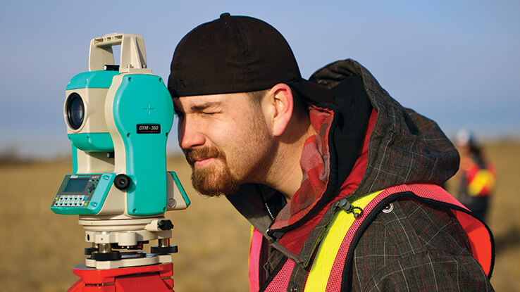 overview-geomatics-engineering-technology.jpg