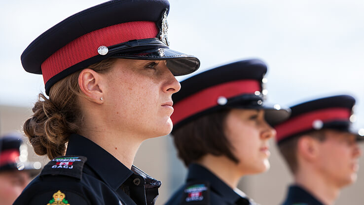 overview-police-recruit-training.jpg
