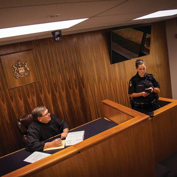 why-lc-facilities-CJ Courtroom-10.jpg