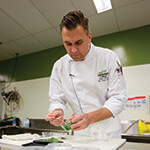 wider-horizons-winter-2018-our-people-in-action-chef-doug-overes.jpg