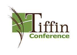 Tiffin Conference