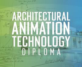 Architectural Animation Technology