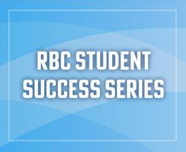 RBC Student Success Series
