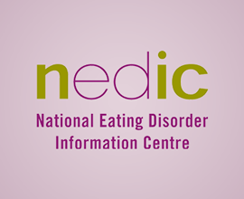 National Eating Disorder Information Centre