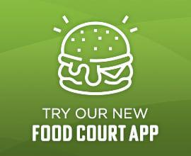 Try our new food court app