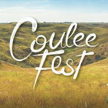 Coulee Fest