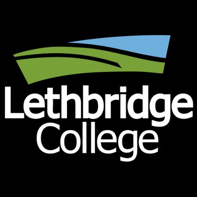 Sourdough Bread Secrets | Lethbridge College